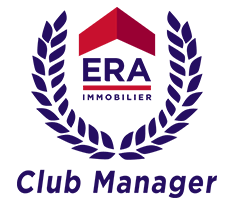 ERA Immobilier | Vente Appartement à 83440 CALLIAN 116 m² 5 pieces MONTAUROUX